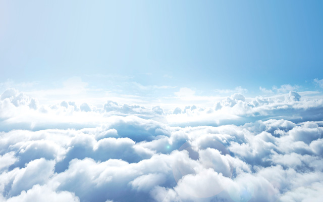 Your own private cloud