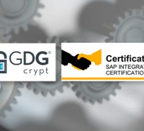 GDG Crypt SAP Certification
