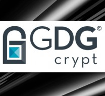 GDG Crypt