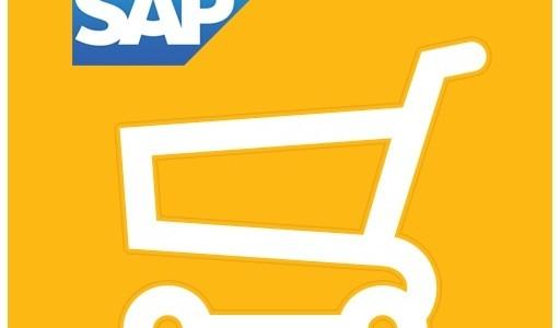 SAP_Store_Logo