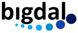 logo-bigdal